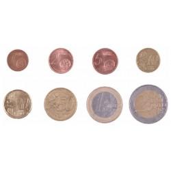 Espèces monnaie