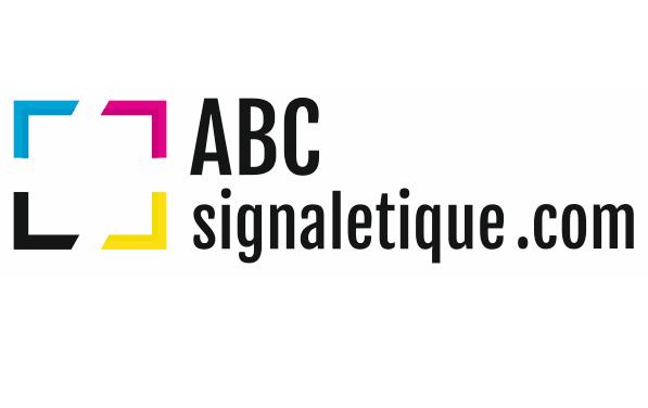 Bonjour et bienvenue sur le blog abc signalétique