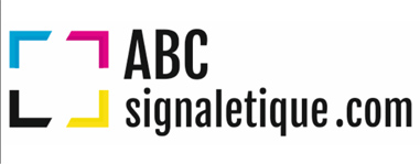 Blog ABC Signalétique