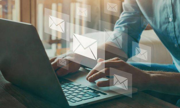 Quelles formules de politesse dans les emails ou lettres ?