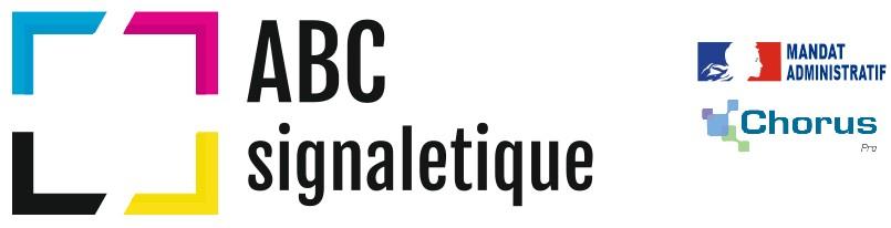 ABC Signalétique